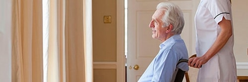 Dementia care services