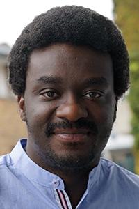 Detroy Henry Care Coordinator