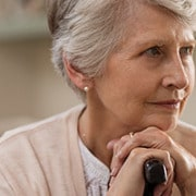Research into Parkinson's disease
